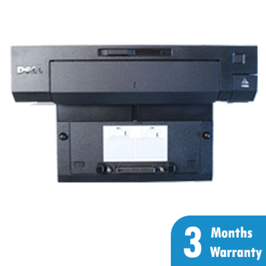 dell-pro2x-docking-station