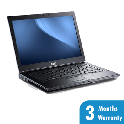 dell-latitude-e6410-i5-m560-laptop