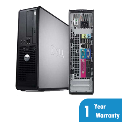 dell-optiplex-760-SFF-Q9400