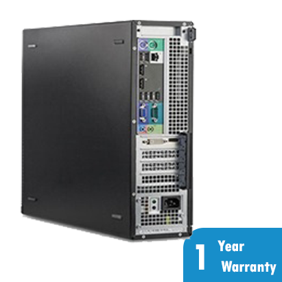 Dell-Optiplex-9010-i7-3770-3.40GHz