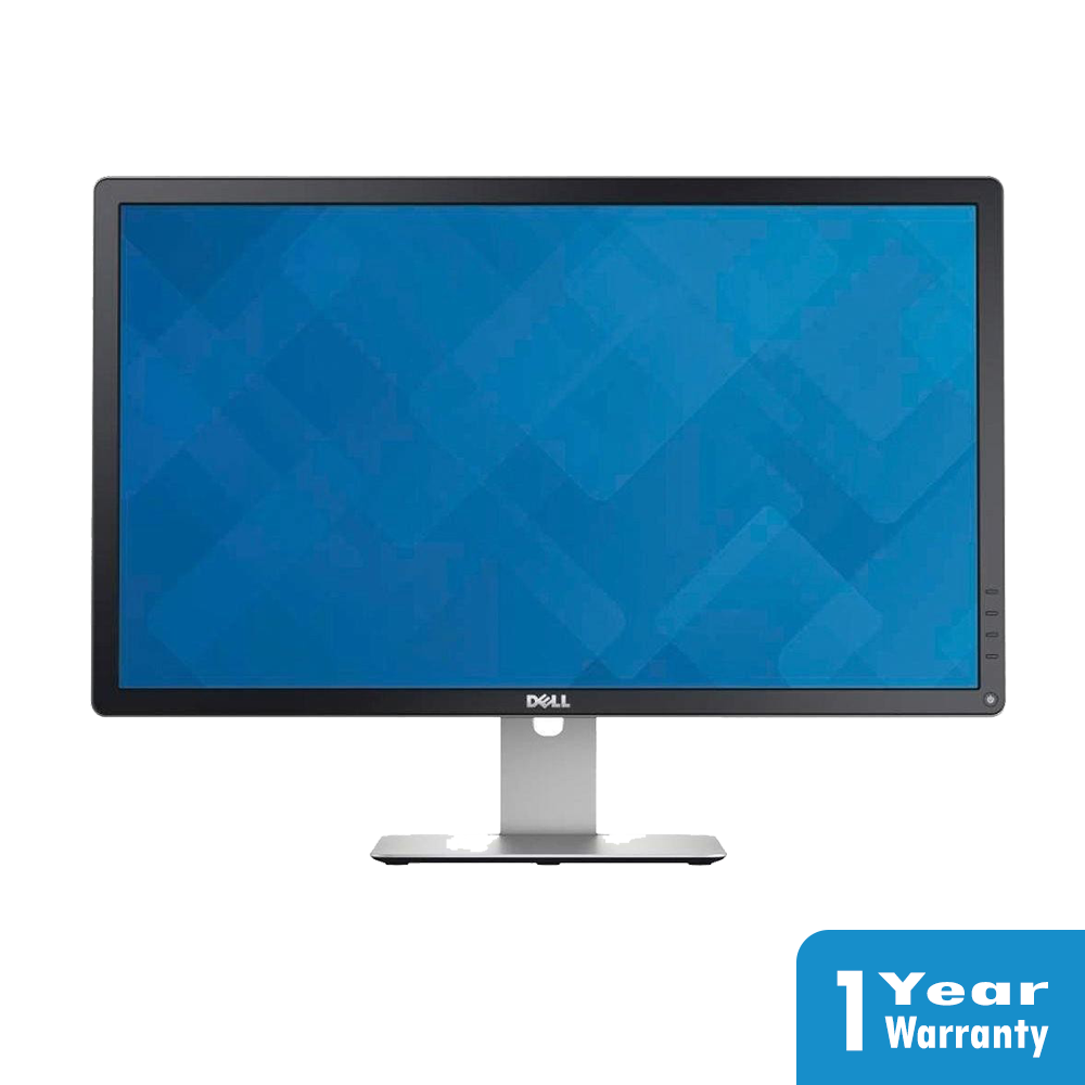 "Picture of Dell P2414Hb 24"" Full HD LED LCD"