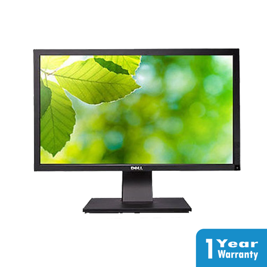 "Picture of Dell U2311Hb 23"" LED LCD"