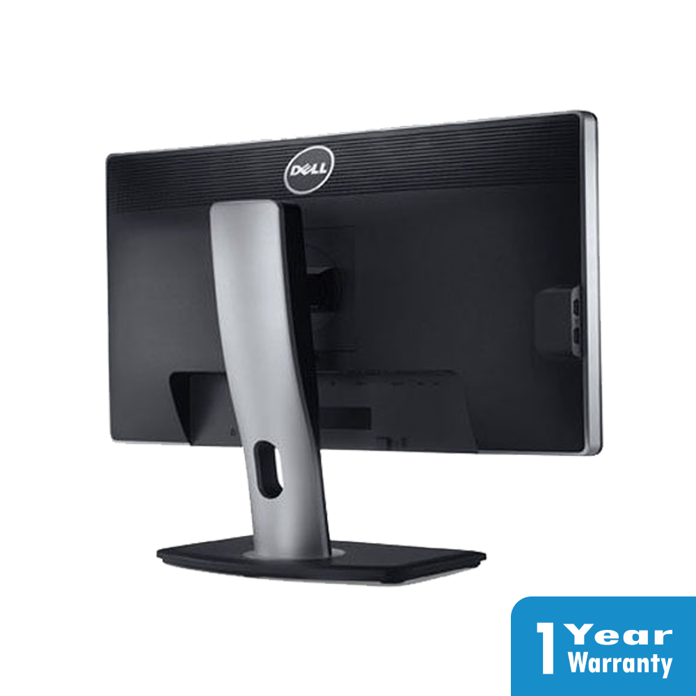 """Picture of Dell U2312HMt 23"""" Full HD LCD"""