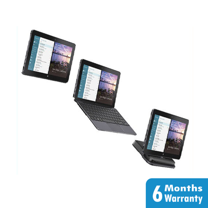 Picture of Dell Venue 11 Pro 7140 Tablet