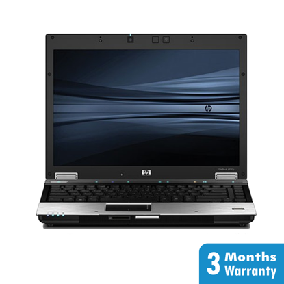 Picture of HP EliteBook 6930P Notebook Laptop