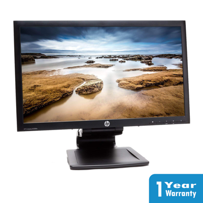 "Picture of HP LA2306x 23"" Full HD LED LCD"
