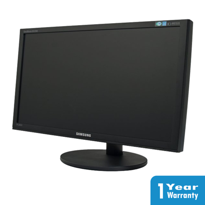 "Picture of Samsung SyncMaster BX2240 22"" LED LCD Monitor"