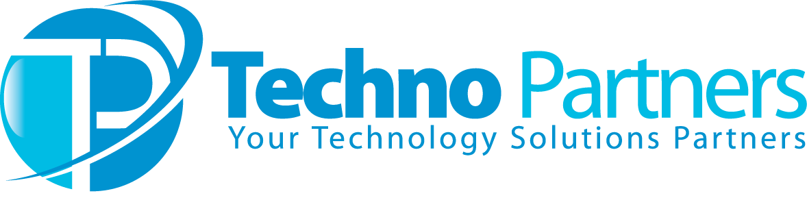Techno Partners