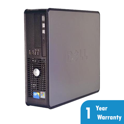 Dell-Optiplex-760-SFF-E8400-3.0GHz