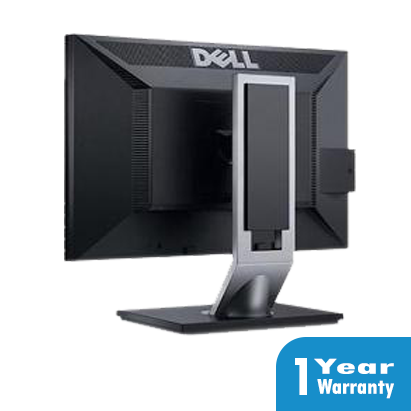"Picture of Dell P1911 19"" LED LCD Monitor"