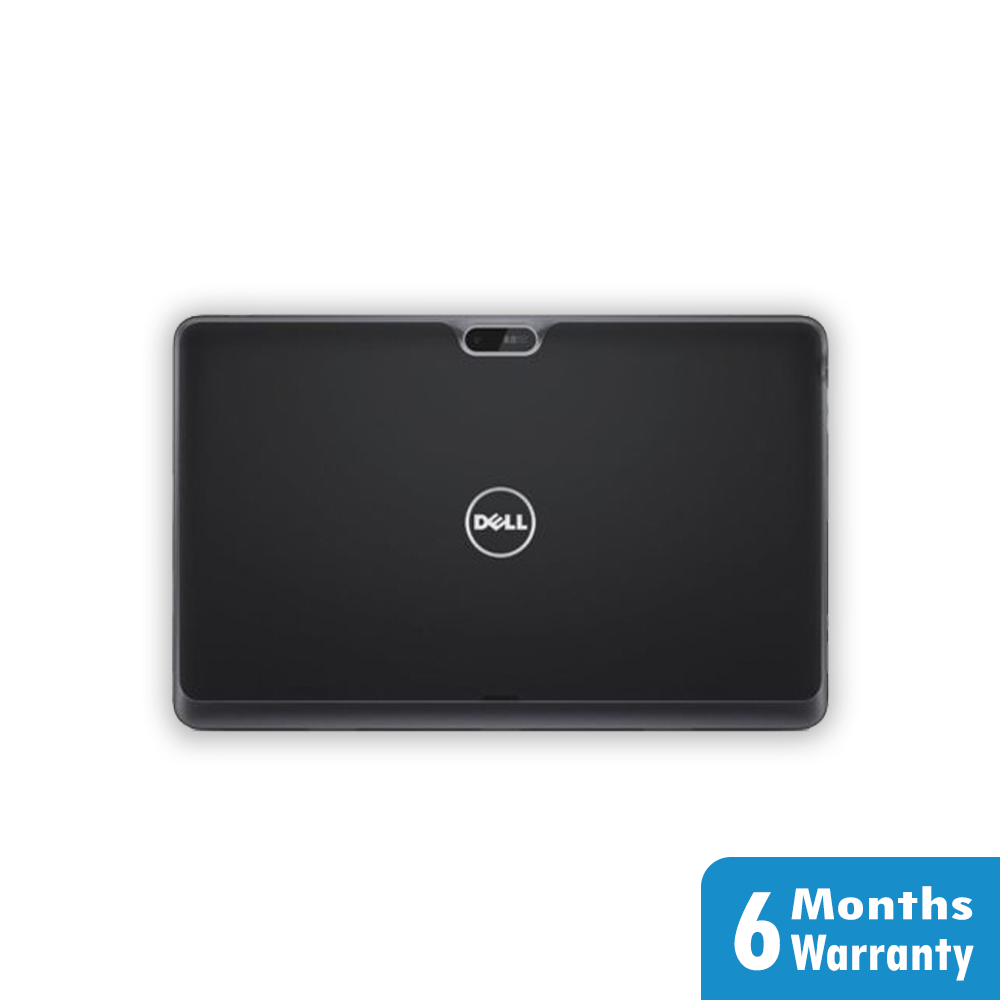 Picture of Dell Venue 11 Pro 7130 Tablet
