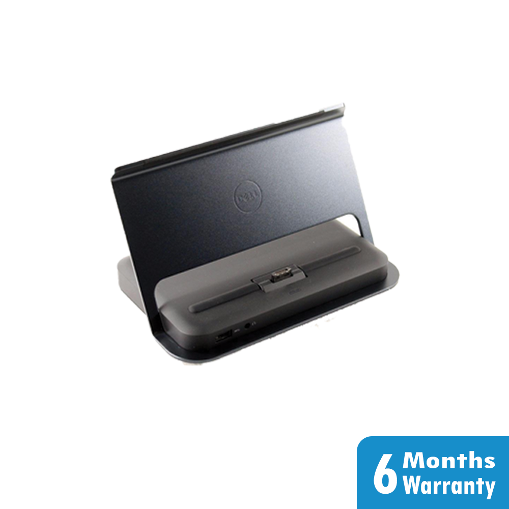 Picture of Dell K10A Docking Station