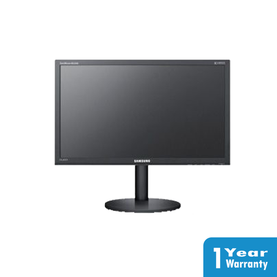 "Picture of Samsung SyncMaster BX2440 24""  B Grade LED LCD Monitor"