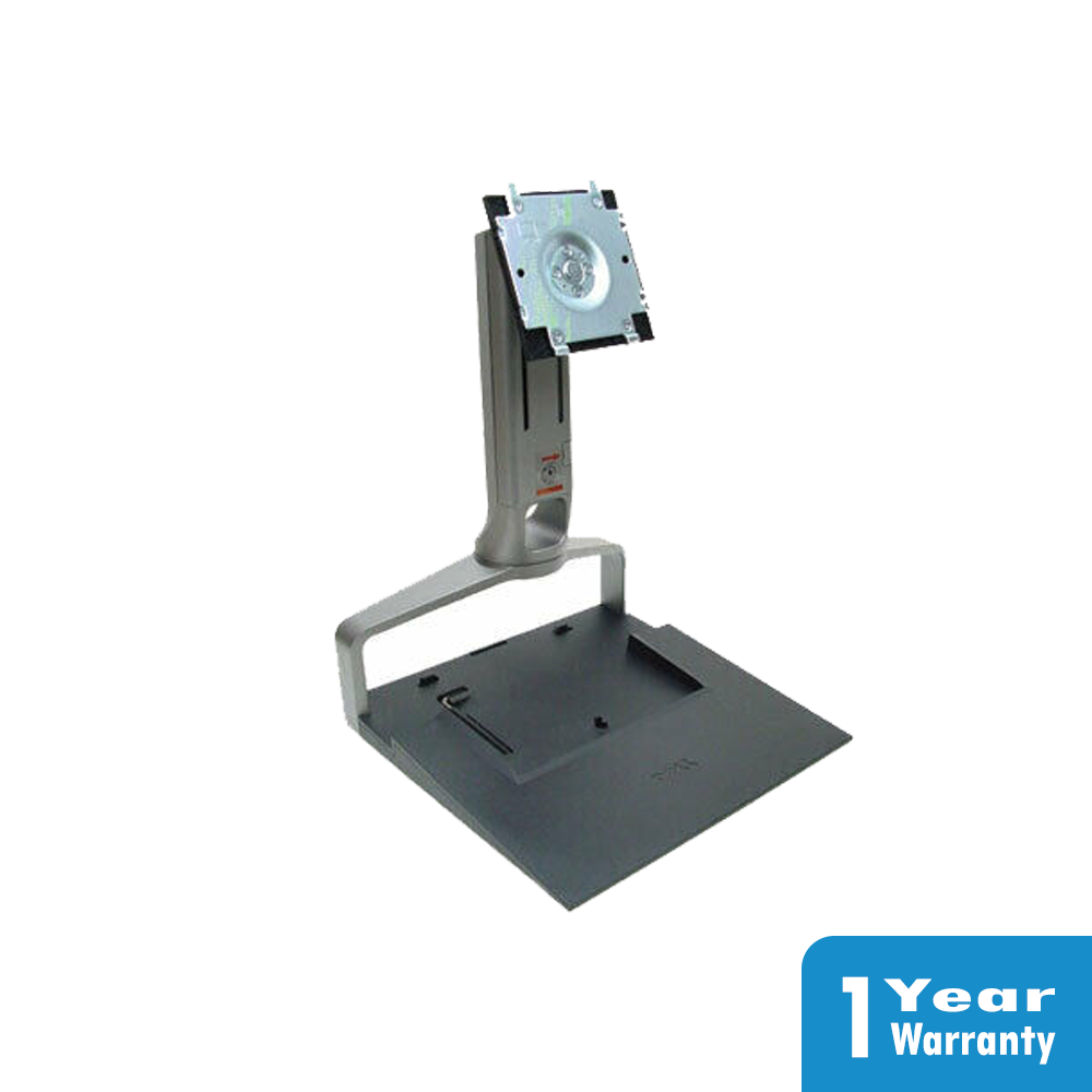 "Picture of DELL E Series Flat Panel TFT Monitor stand For 17""-24"""