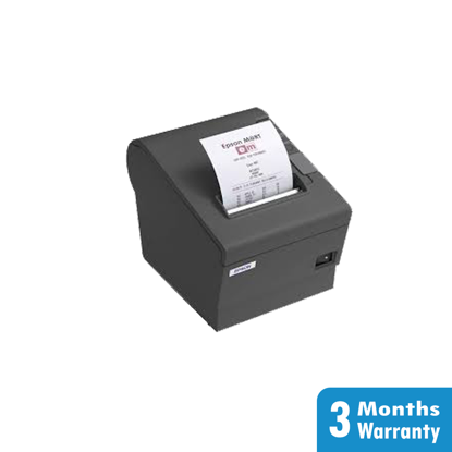 Picture of Epson TM-T88IV Receipt Printer Docking Printer