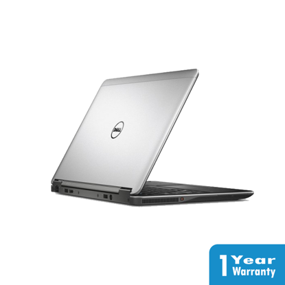 Picture of Dell Latitude E7440 i5 4300U Ultrabook