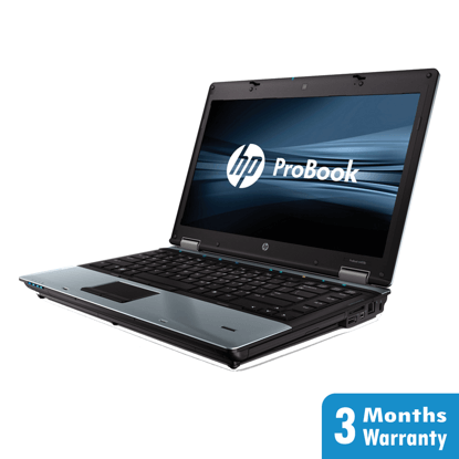Picture of HP ProBook 6450 6450b Laptop