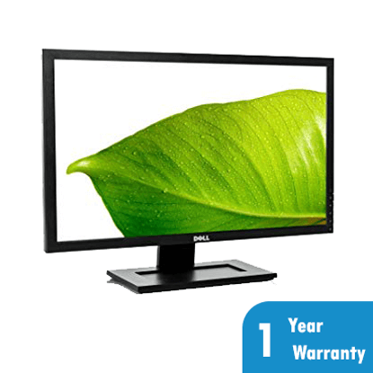 """Picture of Dell G2410t 24"""" LED LCD Monitor"""