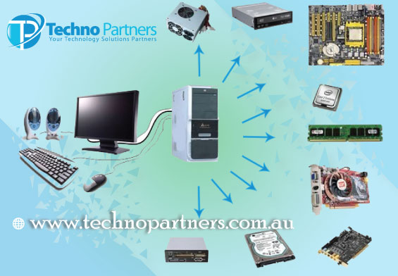 Magnificent Used Computers Parts In Sydney Laptops Monitors Printer Download Free Architecture Designs Scobabritishbridgeorg